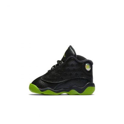 online retailer b28c6 5780f Canada Jordan Retro 13 Toddler Altitude Boys Shoe - cheap jordans 6 rings -  R0068A