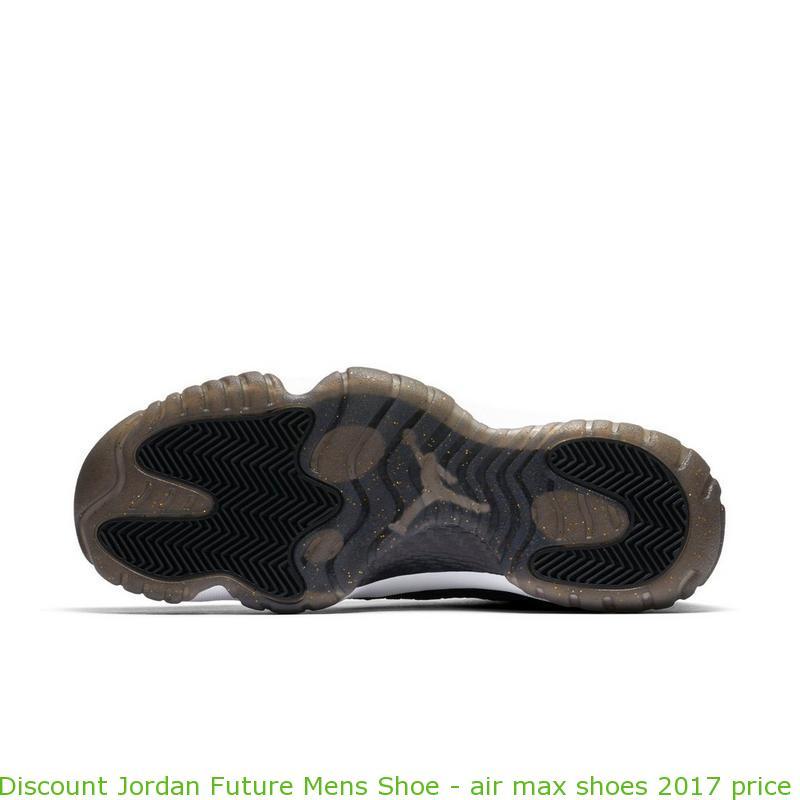 sale retailer 2b857 88d6b Discount Jordan Future Mens Shoe – air max shoes 2017 ...