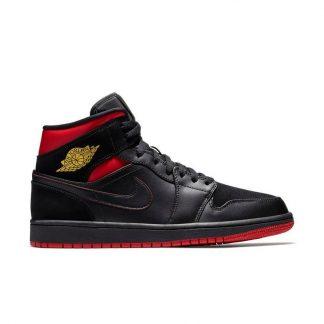 6b3749c6eab1a5 Flawless Jordan 1 Mid Last Shot Mens Shoe – cheap nike jordans shoes online  – Q0104
