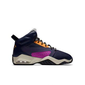 new styles 39792 57a81 You re viewing  Original Jordan Lift Off Black Red Grade School Kids Shoe –  cheap jordans xx9 – R0400 £67.50