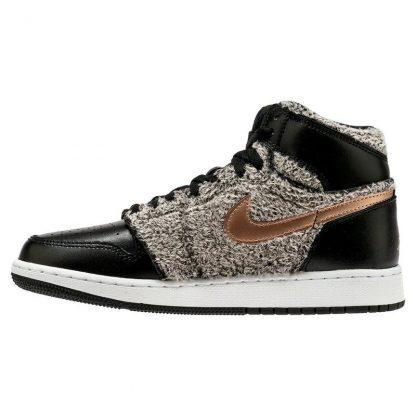 285577313 Mens Camo Nike Shoes Size 13 Girls Black Sandals Nike Flex Run Boys ...